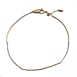 little emblem_2020ss_LE-AB57_Bracelet