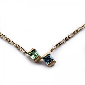 little emblem_2020ss_le-an200_Necklace