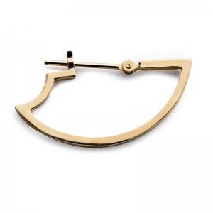 e.m._2020ss_1903-ap602_Pierced Earring