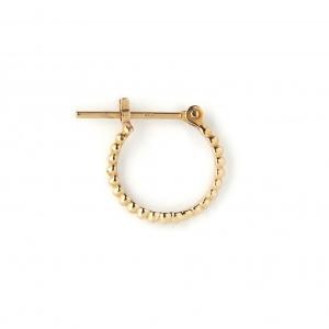 e.m._2020ss_1903-ap605_Pierced Earring
