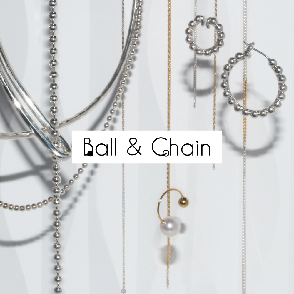 e.m._2020newcollection_ball&chain