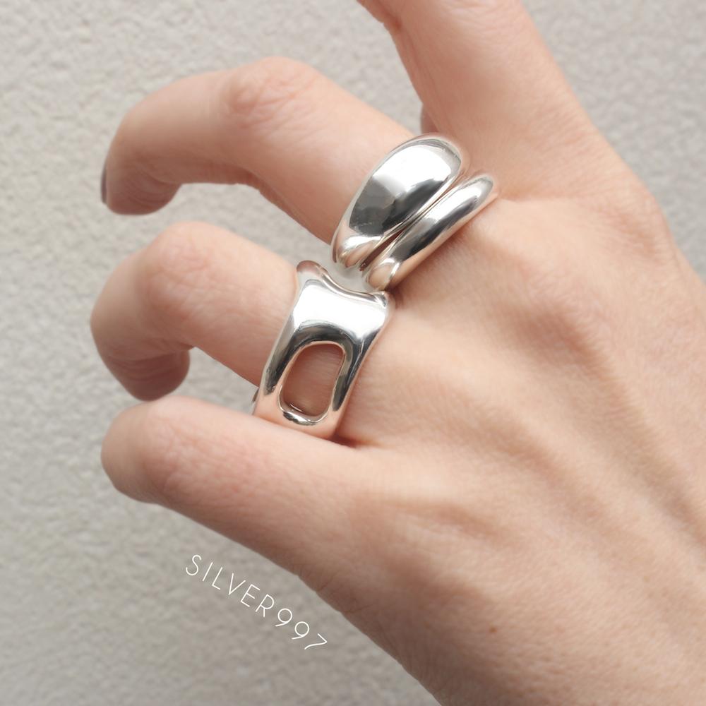 e.m.isetanshinjuku1f_LIMITED_RING_silver997