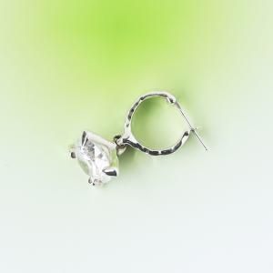 e.m._e.m.eternal_Earjewelry Edition_2001-AP613