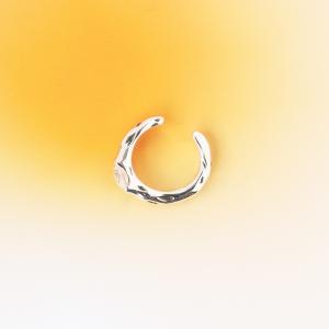 e.m._e.m.eternal_Earjewelry Edition_2001-ER41