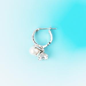 e.m._e.m.eternal_Earjewelry Edition_2001-AP612