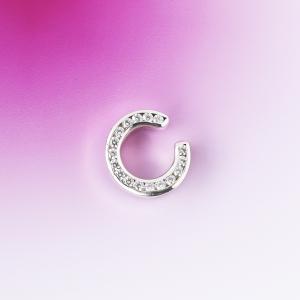 e.m._e.m.eternal_Earjewelry Edition_2001-ER40