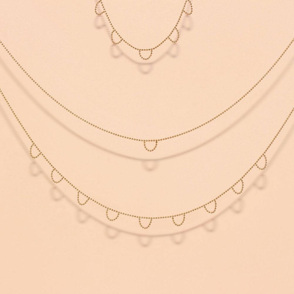 little emblem_2020-21aw_lace