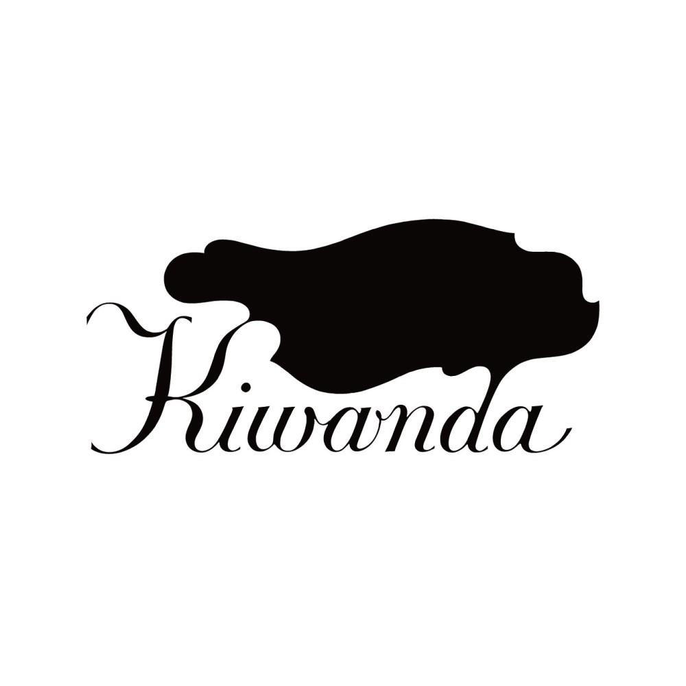Kiwanda_logo