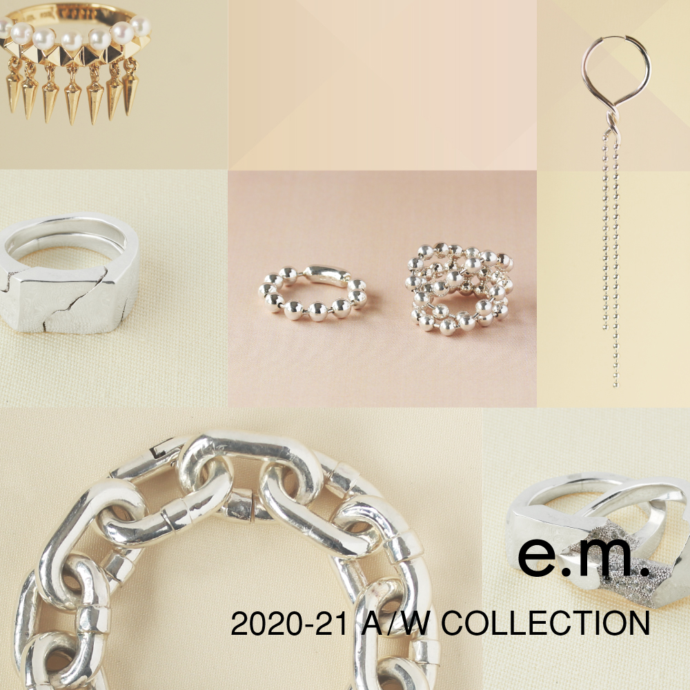 2020-21AWcollection_e.m._jewelry