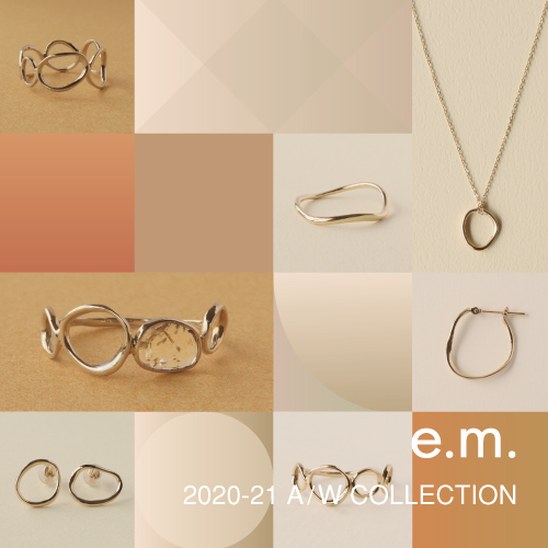 e.m._2020-21awsecondcollection