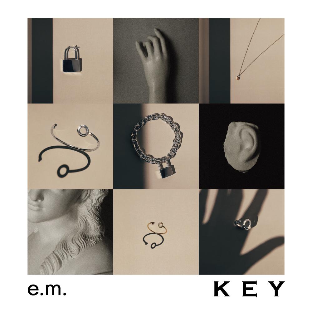 e.m._KEY